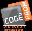 COGE COMM